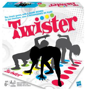 988310920_Twister_BT