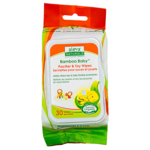 aleva-bamboo-baby-pacifier-toy-wipes_large