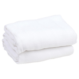 ps-white-muslin-swaddle_1024x1024 (1)
