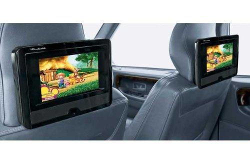 Best Price Car Dvd Player