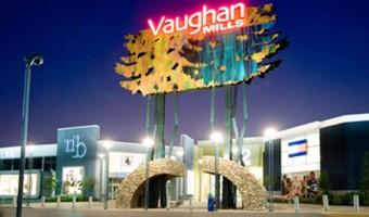 vaughan-mills-c5f906092e84a07c6ba31d432b6cd9e8