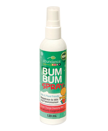 abundance-naturally-baby-bumbum-spray