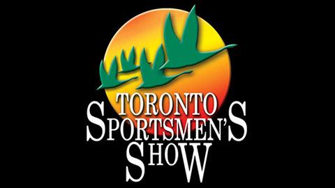 toronto-sportsmens-show