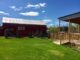 Family Travel Guide, Big Sky Ranch