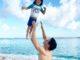 Rick The Temp, Rick Campanelli, The Bahamas, Family Travel Guide